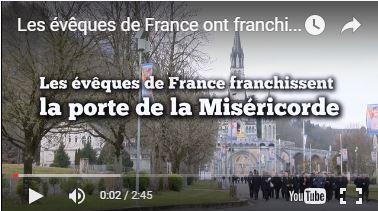 eveques_misericorde