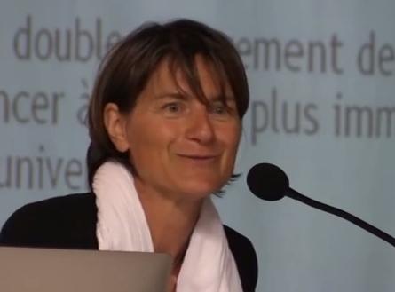 Dominique Coatanea