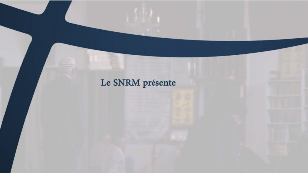 SNRMchretiensmusulmansdialogue