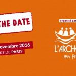 lArcheColloqueFragilitesInterdites2016