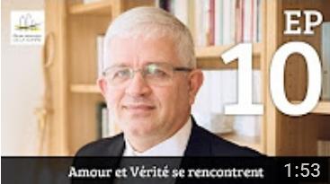 Amiens10