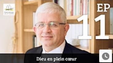 Amiens11