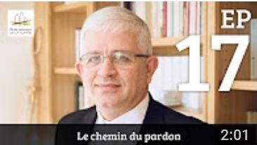 Amiens17