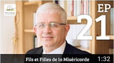 Amiens21