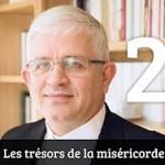 Amiens22