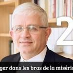 Amiens24