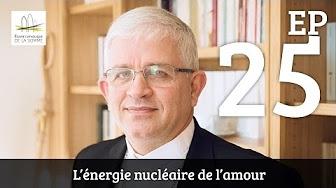 Amiens25