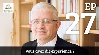 Amiens27