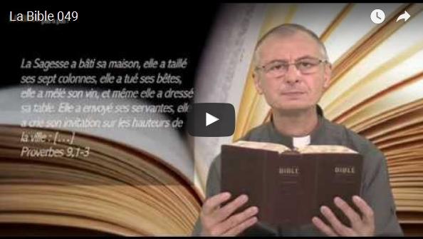 BiblePasaPas49
