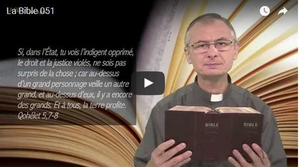BiblePasaPas51