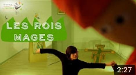 BourgesRoisMages