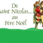 Pere Noel modif