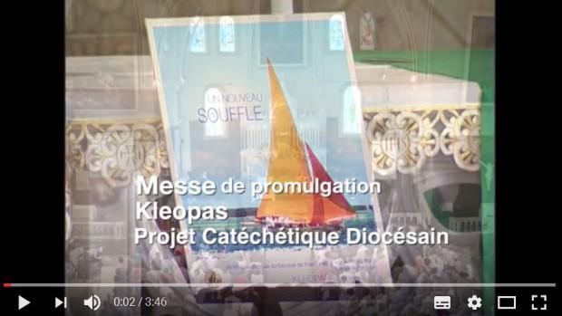 dioceseportlouiskleopas