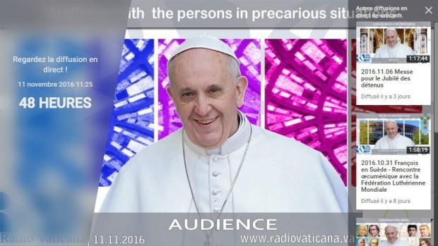 precaires