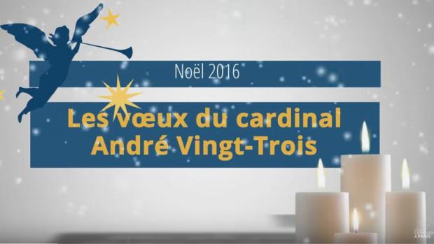 noel-2016-paris