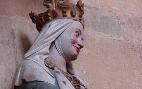 sainte adelaide