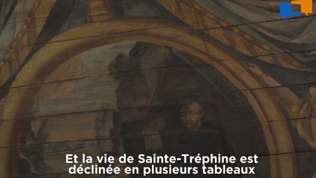 SainteTrephineJdS