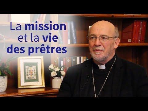 """Retour/découvrir la mission du prêtre avec KTOTV"""" Hqdefault-84"""