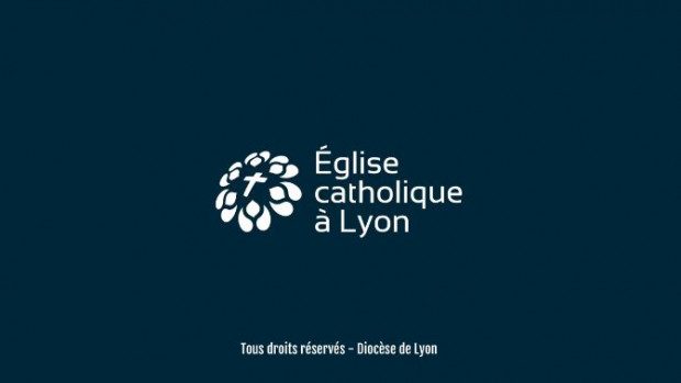 dioceseLyon