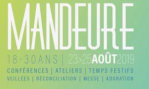 mandeure2019