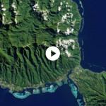KatekitaPolynesie