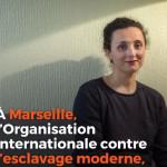 MarseilleLutteContreEsclavageModerne
