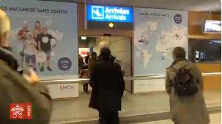 migrantsluxembourg