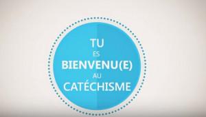 cateIdF