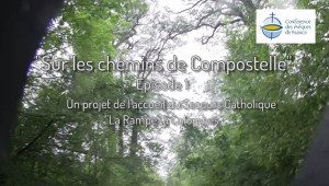 cheminsCompostelle1