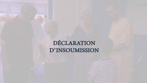 chretiensetmusulmansdeclarationdinsoumission