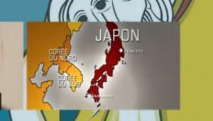 miséricorde avec les japonais