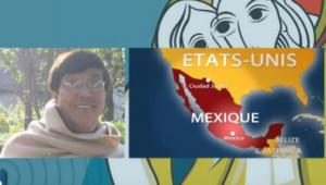 miséricorde avec les mexicains