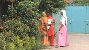 soeurMereTeresaBengladesh