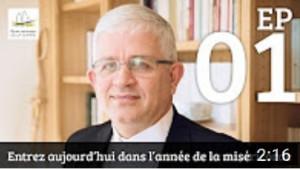 Amiens01