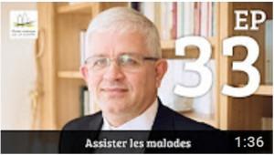 Amiens33
