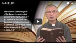 BiblePasaPas48