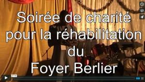 foyerberlierrehabilitation