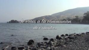 communiondessaintslechesnay