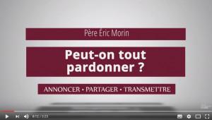 pardonner