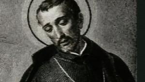 Saint Pierre Claver