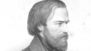saint Frédéric ozanam