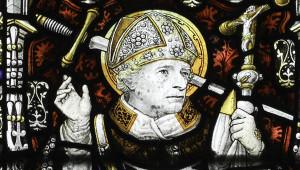 SaintThomas Becket