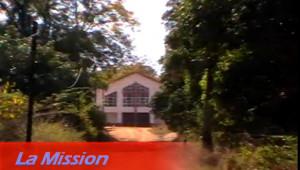 missionmozambique