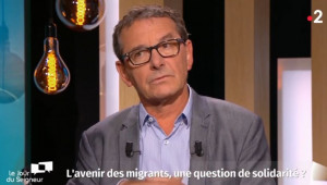 JdS-migrants-2019