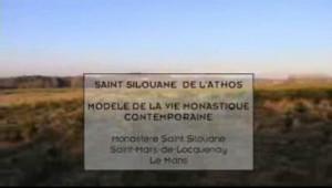 MonastereSaintSilouane